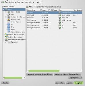 Imagen 4 en Instalar y administrar un servidor GNU/Linux con LVM (2ªEntrega 2/3)