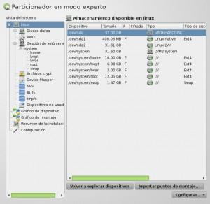 Imagen 5 en Instalar y administrar un servidor GNU/Linux con LVM (2ªEntrega 2/3)