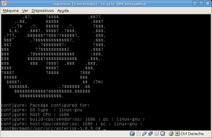 configure_asterisk