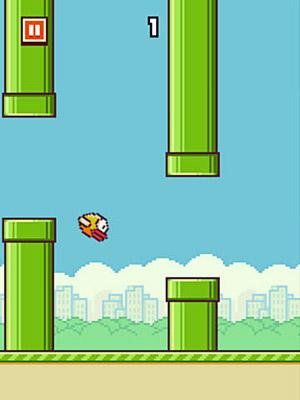 flappy_bird2