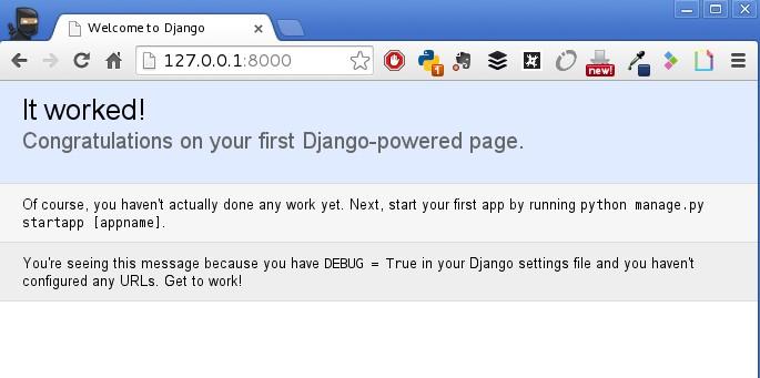 django-congrats
