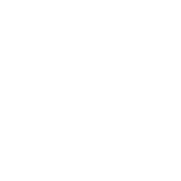 Curso Online de Laravel 5
