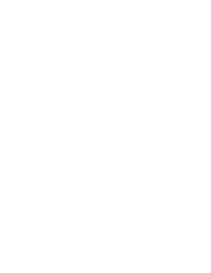 Curso de Puppet: Configuración Centralizada de Servidores