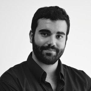 Andrés Gómez Ferrer Experto
