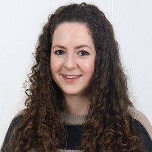 Cristina Doncel