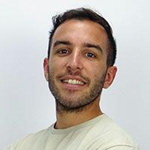 Eduardo de la Calle Alba
