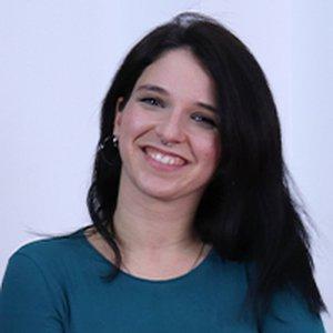 Esperanza Manga Jiménez