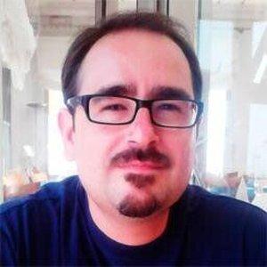José Reyes González Silva