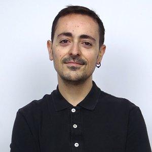 José Domingo Cano