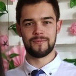 Juan Luis Montoya Marchena