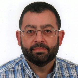 Rafael Jiménez Rivodigo