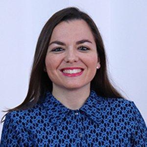 Lucia Otero