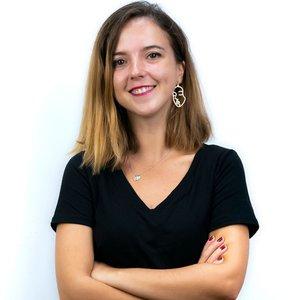 Pilar Naranjo Río-Miranda