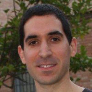 Sergio Rus
