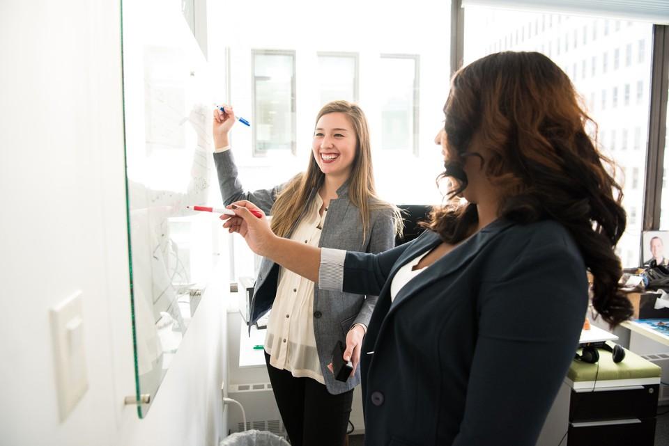 Imagen 6 en Los 10 mejores consejos para incorporar programadores principiantes a tu empresa