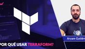 ¿Por qué usar Terraform?