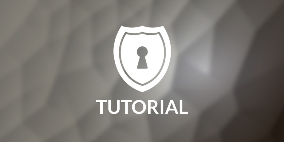 Hacking tutorial: 8 mitos de la seguridad informática