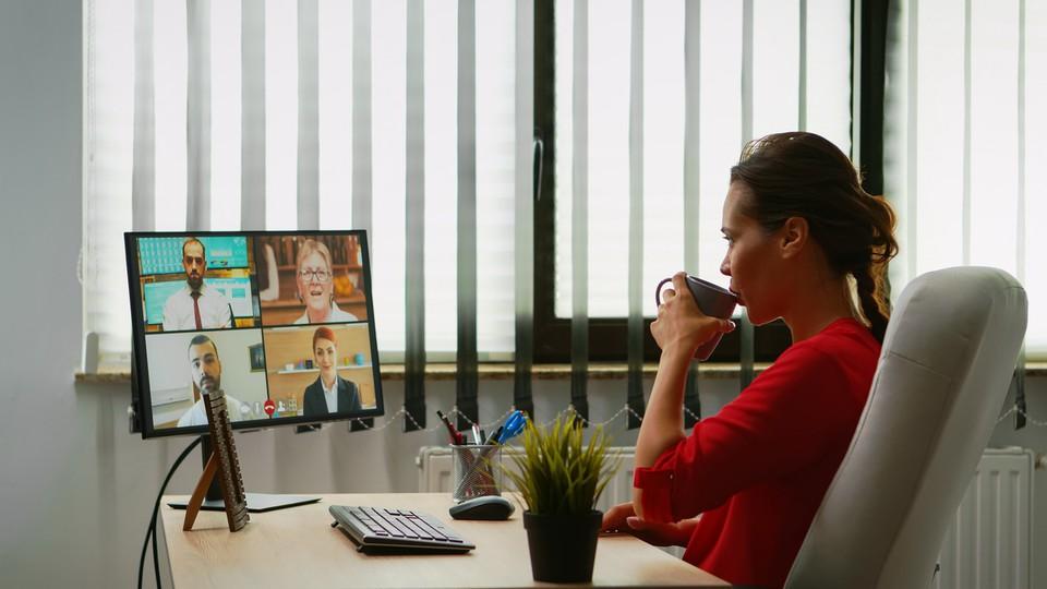 Imagen 0 en Tips para mejorar la cohesión de los equipos IT en el contexto del teletrabajo