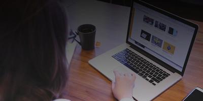 Imagen 1 en Aprender HTML