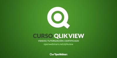 Curso de QlikView