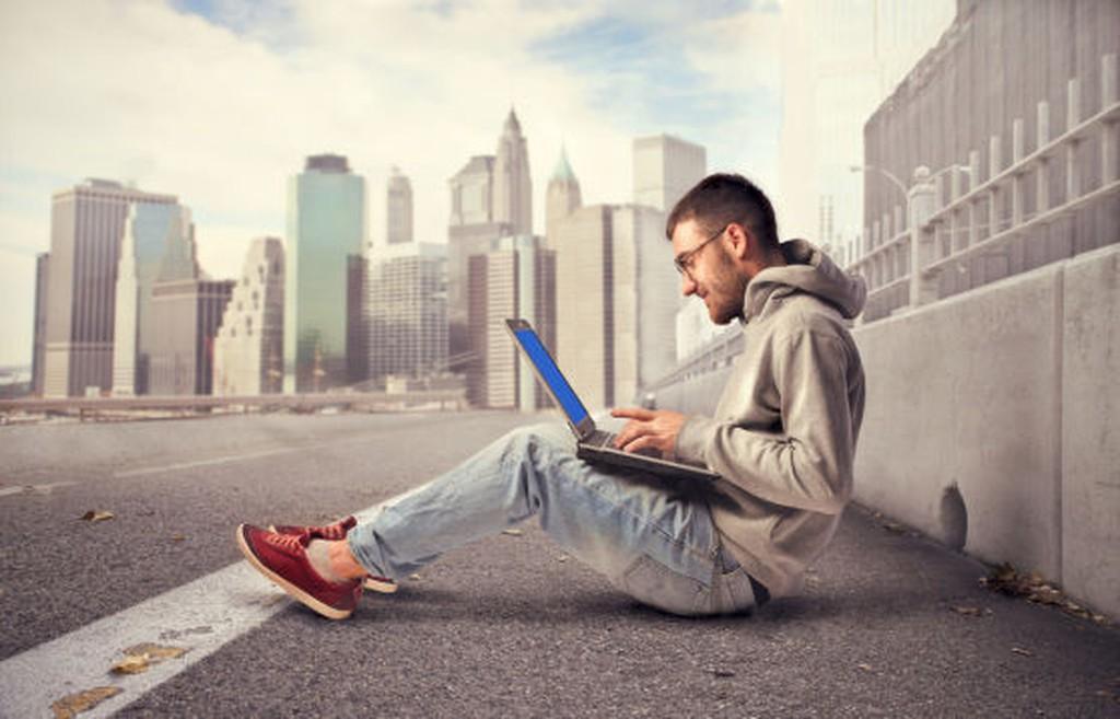 ¿Quieres ser imprescindible en tu empresa?
