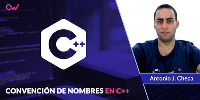 Convención de nombres en C++
