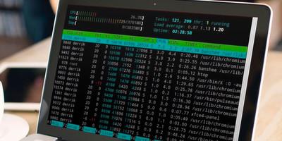 Instalar y administrar un servidor GNU/Linux con LVM (2ªEntrega 2/3)