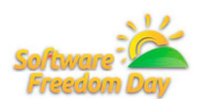 Un mundo basado en la filosofía del Software Libre- Infografía