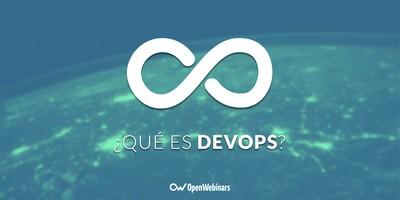 Qué es DevOps: Fundamentos, beneficios y herramientas