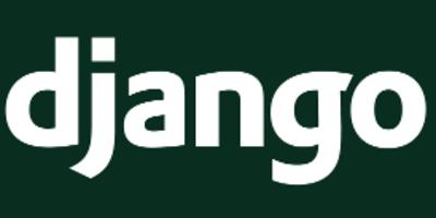 Nuevas versiones de Django solucionan vulnerabilidades de cross-site scripting