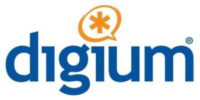 Imagen 1 en Tutorial Asterisk: Digium y la comunidad de Asterisk