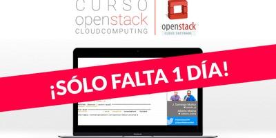 24 horas para aprender OpenStack