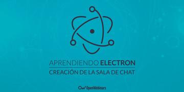 tutorial-de-electron-creacion-de-la-sala-de-chat