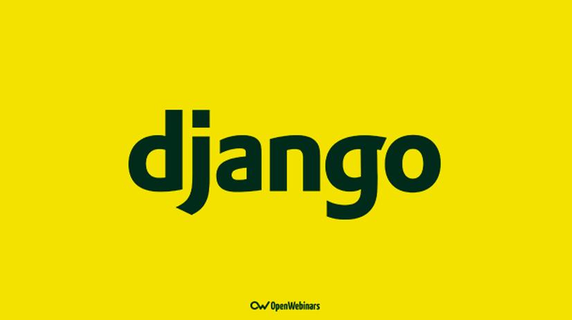 10 Webs famosas que no sabías que usaban Django