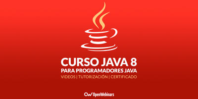 Java 8 para programadores Java
