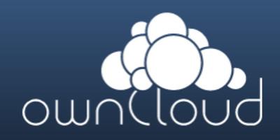 Como Instalar un Servidor Owncloud en Debian 7