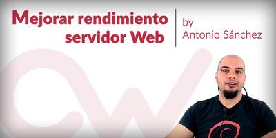 Cómo aumentar el rendimiento de tu Web usando Nginx como Proxy con Apache