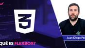 Qué es FlexBox: Conceptos básicos