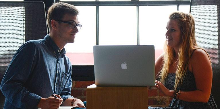 Imagen 0 en 10 ideas para conquistar a tus empleados millenials IT