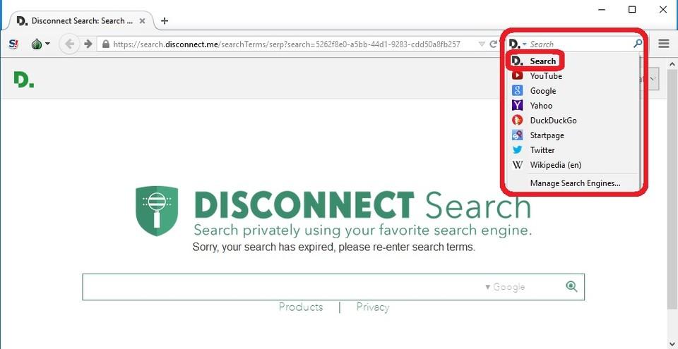 Imagen 16 en Hacking tutorial: Navegación segura con TOR