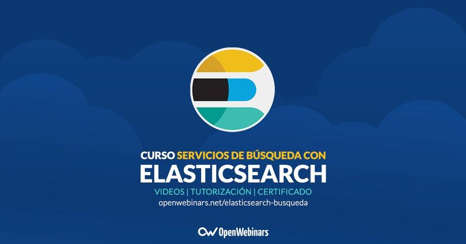 cursos-elasticsearch-busqueda