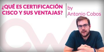 que-es-la-certificacion-cisco-ccna-y-cuales-son-sus-ventajas