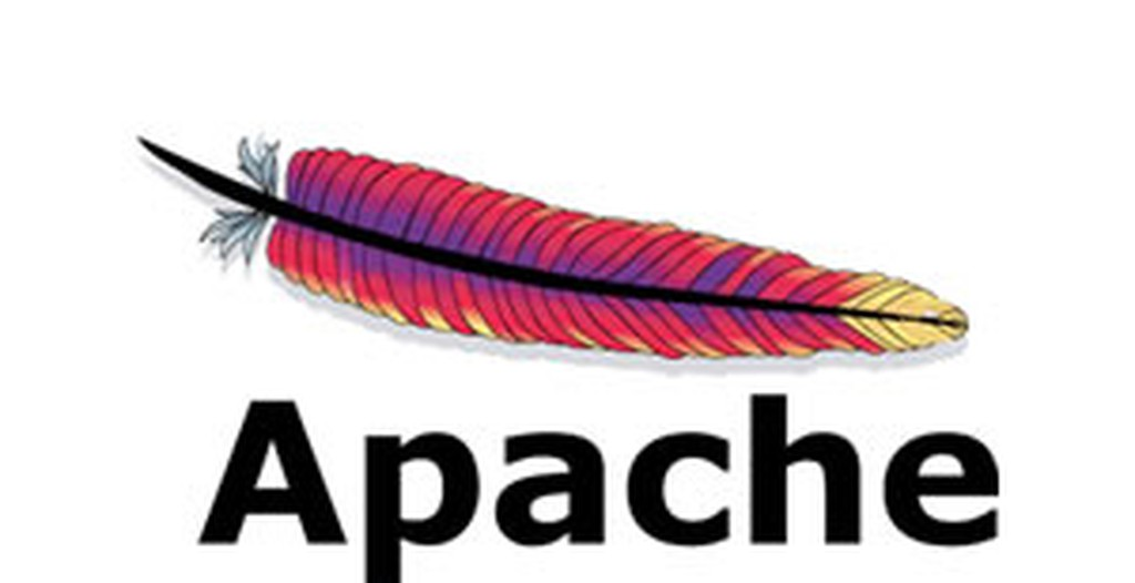 Seguridad en Apache: modSecurity