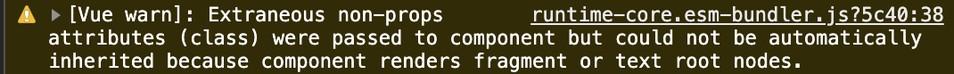 Imagen 0 en Vue 3: Composition API y otras novedades
