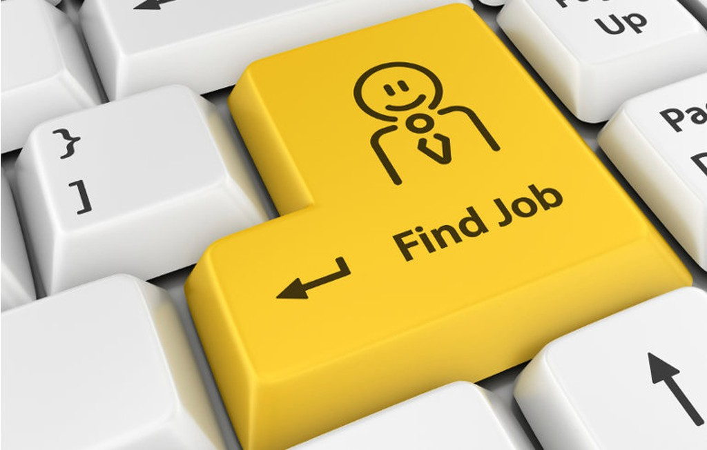 7 consejos para encontrar trabajo como programador