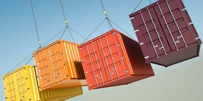 5 usos prácticos de Docker en el día a día