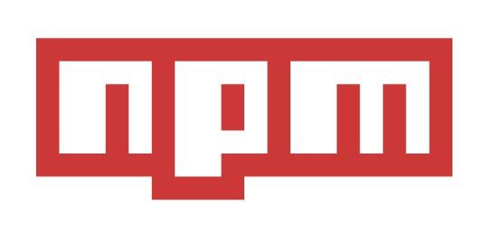 Imagen 0 en Qué es NPM