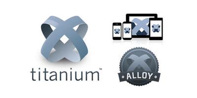 Webinar Gratuito de Desarrollo Móvil multiplataforma con el framework ALLOY MVC.