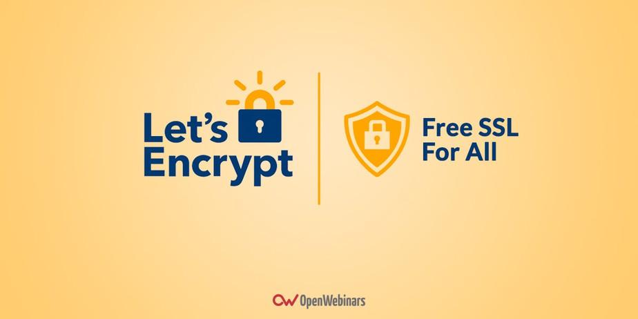 Configurar certificados SSL gratis en Ubuntu con Apache
