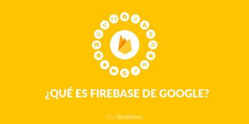 que-es-firebase-de-google